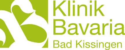 Klinik Bavaria Bad Kissingen